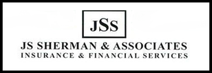 JS Sherman & Associates