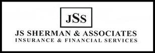 JS Sherman & Associates